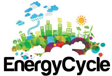 energycycle