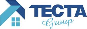 tecta-group